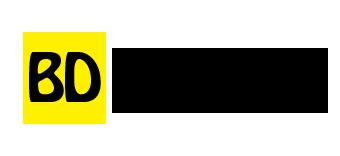 Bahadır DURAN | Kişisel Web Sayfam